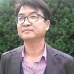 gaugaun@hanmail.net