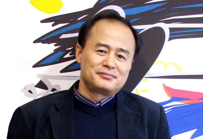 구효서 소설가