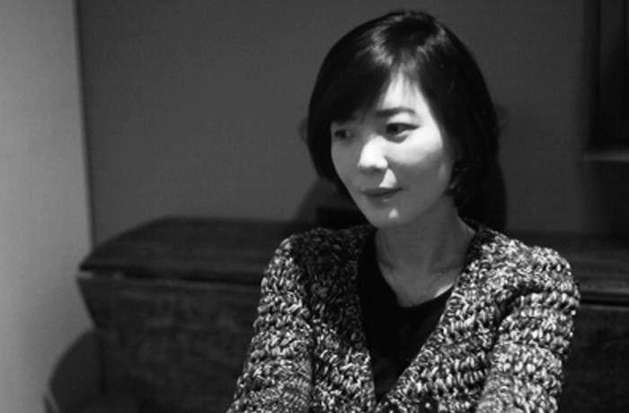 김선재 작가