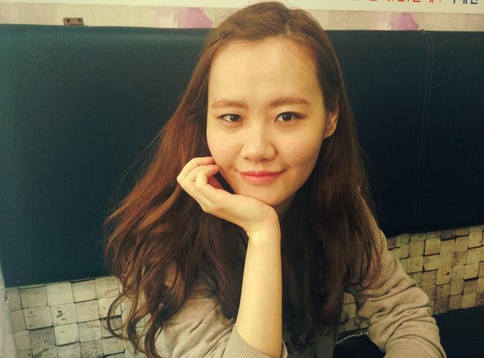 bak-min-jung_700_518