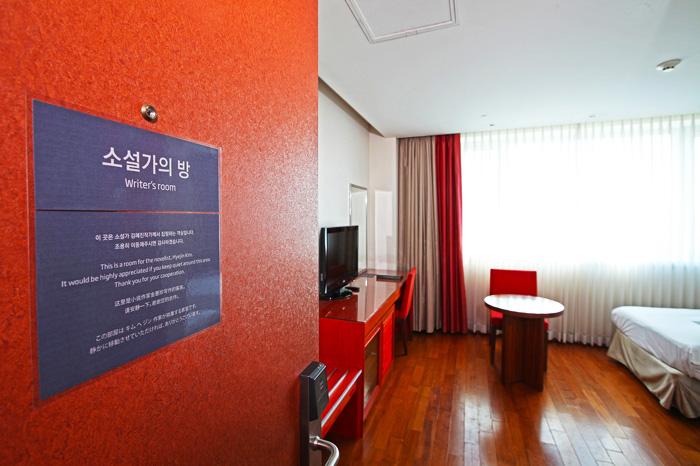 hotel-ss