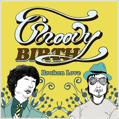 Groovy-Birth