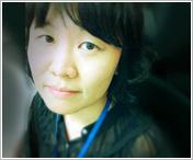 wan-misun