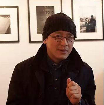 조성웅 대표